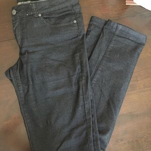 Prana Kara Jean size 8